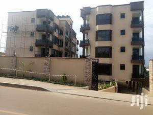 New Apartments for Rent in Kyambogo Hill | Houses & Apartments For Rent for sale in Kampala