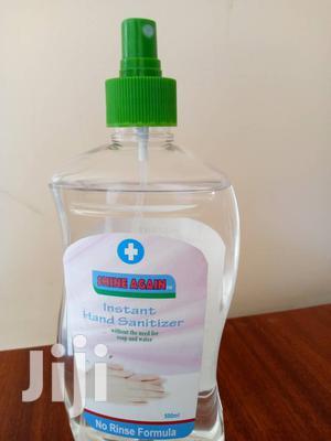 Hand Sanitizer | Skin Care for sale in Kampala