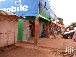 Shops Kitende Town On Entebbe Road For Sale   Commercial Property For Sale for sale in Kampala