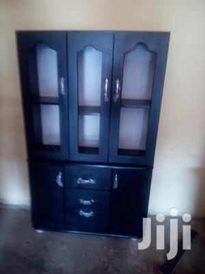 Side Board | Furniture for sale in Kampala