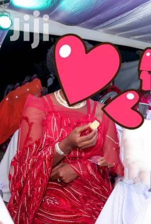 Bridal Traditional Wear | Wedding Wear & Accessories for sale in Kampala