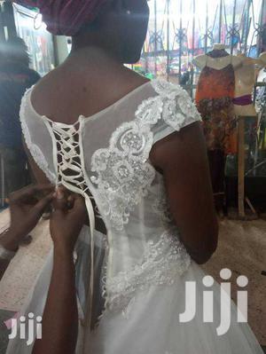 Wedding Gown | Wedding Wear & Accessories for sale in Kampala
