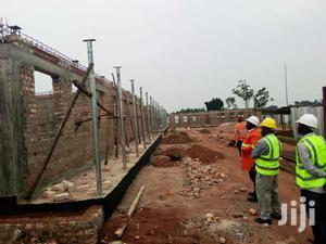 Civil Engineering En Plan Designing   Engineering & Architecture CVs for sale in Kampala