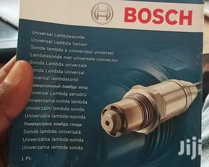 Bosch W211 Oxygen Sensor   Vehicle Parts & Accessories for sale in Kampala