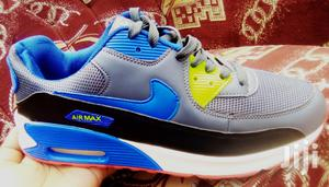 Nike Sneakers | Shoes for sale in Kampala