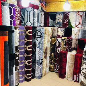 Rug Carpets | Home Accessories for sale in Kampala
