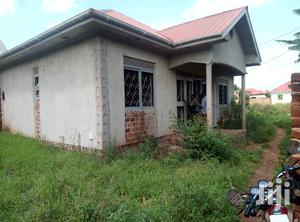 Spacious Three Bedroom House In Kira For Sale | Houses & Apartments For Sale for sale in Kampala