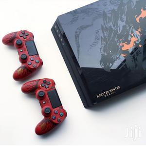 Ps4 Console | Video Game Consoles for sale in Kampala