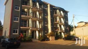 Brand New Double Room Apartment For Rent In Namugongo | Houses & Apartments For Rent for sale in Kampala