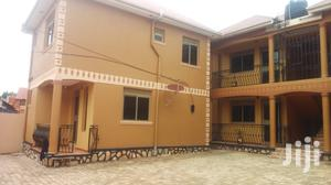 Elgency Single Room House For Rent In Mpererewe | Houses & Apartments For Rent for sale in Kampala