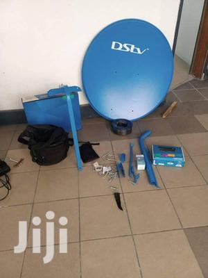 Dish Installation Training Theory and Practical | Classes & Courses for sale in Kampala