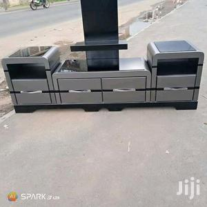 Quality Tv Stands   Furniture for sale in Kampala