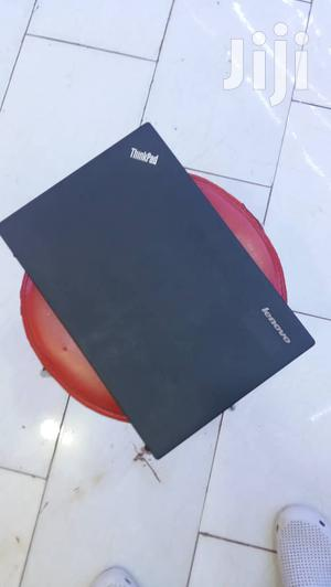Laptop Lenovo ThinkPad X250 4GB Intel Core i5 HDD 500GB | Laptops & Computers for sale in Kampala