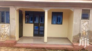 Brand New Double Room House For Rent In Mpererwe   Houses & Apartments For Rent for sale in Kampala