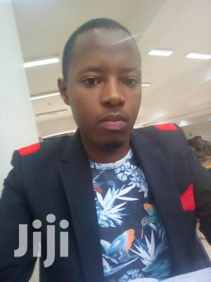Part Time Work | Accounting & Finance CVs for sale in Kampala