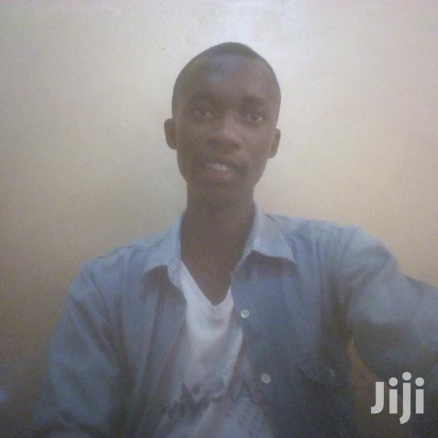 Need for a job   Manual Labour CVs for sale in Kampala, Uganda