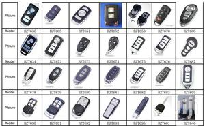 Car Security Alarms For Wholesale | Vehicle Parts & Accessories for sale in Kampala