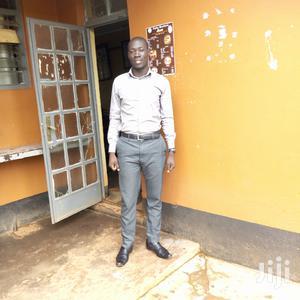 Human Resource Worker | Human Resources CVs for sale in Nothern Region, Nebbi