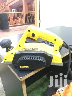 Germany Dewalt Power Tools | Electrical Hand Tools for sale in Kampala
