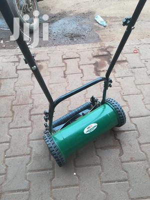 Manual Brush Cutter | Garden for sale in Kampala