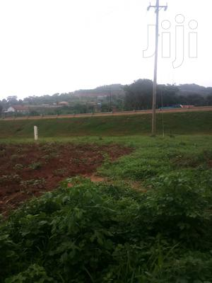 Land In Munyonyo For Sale | Land & Plots For Sale for sale in Kampala