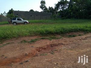 Kira Posh Plot Near the Main Road Being Tarmacked for Sell   Land & Plots For Sale for sale in Kampala