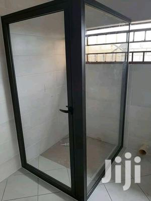 Shower Cabin   Plumbing & Water Supply for sale in Kampala