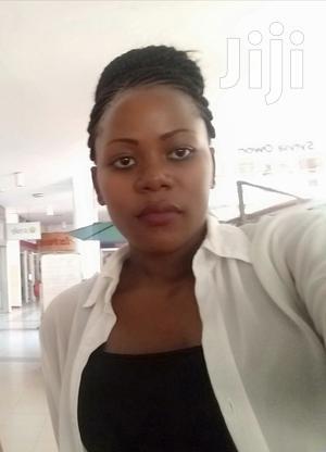 Volunteers   Office CVs for sale in Kampala