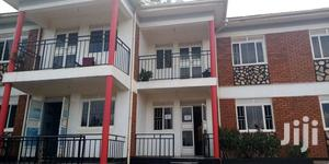 Mpererwe-Kabaga Newly Built Affordable Sitting Room 1bedrooms | Houses & Apartments For Rent for sale in Kampala