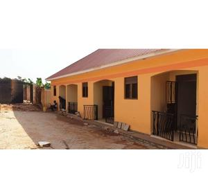 Houses In Kitende Entebbe Road For Sale   Houses & Apartments For Sale for sale in Kampala