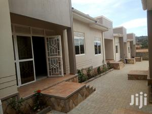 Brand New Double Rooms for Rent in Kisaasi. | Houses & Apartments For Rent for sale in Kampala
