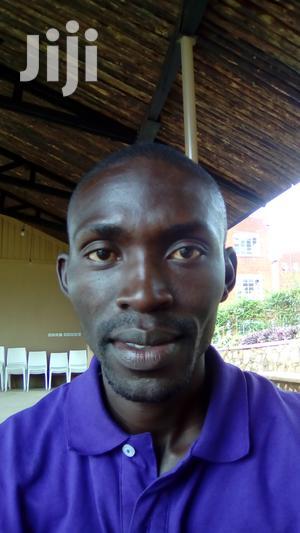 Driver | Driver CVs for sale in Mukono