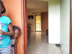 Very Nice Home On Big Plot On Quicksale In Namasuba Ndejje Kanaba Zone | Houses & Apartments For Sale for sale in Kampala