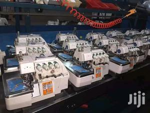 Industrial Sewing Machines All Types New And Uk Used. Come Get Yo Best | Manufacturing Equipment for sale in Kampala