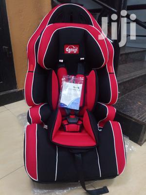 Car Seat (Heavy Duty) | Children's Gear & Safety for sale in Kampala