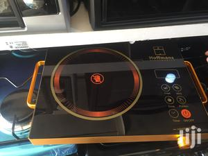 Infrared/Induction Hot Plate   Kitchen Appliances for sale in Kampala