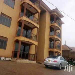 Two Bedroom Apartment For Rent In Kisaasi | Houses & Apartments For Rent for sale in Kampala