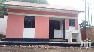 Double Room House In Mpererwe For Rent | Houses & Apartments For Rent for sale in Kampala
