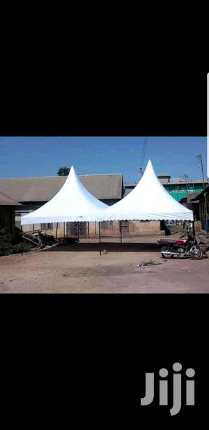 100 Seater Tent | Camping Gear for sale in Kampala