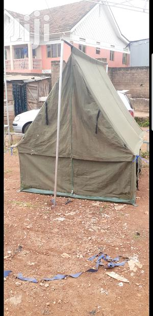 Camping In Caverns Material   Camping Gear for sale in Kampala