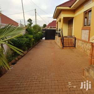 House For Rent Two Bedrooms Self-contained   Houses & Apartments For Rent for sale in Kampala