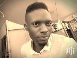 Graphics Designer | Computing & IT CVs for sale in Kampala