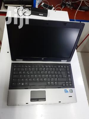 Laptop HP ProBook 645 4GB Intel Core i5 HDD 320GB   Laptops & Computers for sale in Kampala