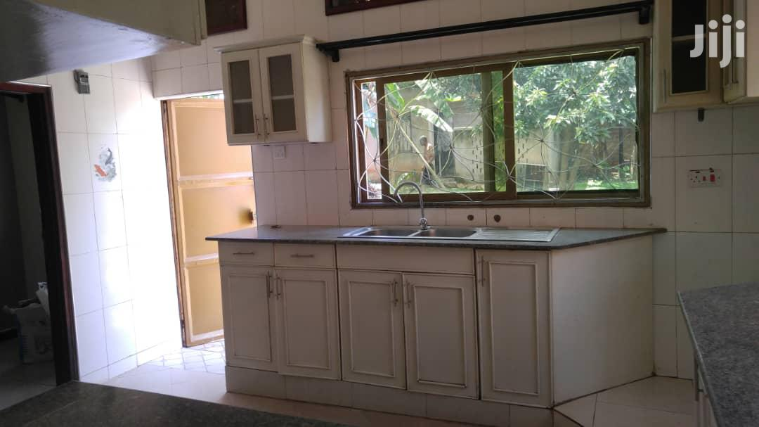Three Bedroom House In Kisaasi For Rent | Houses & Apartments For Rent for sale in Kampala, Uganda