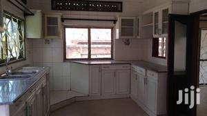 Three Bedroom House In Kisaasi For Rent | Houses & Apartments For Rent for sale in Kampala