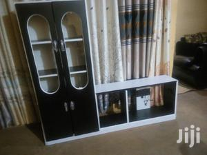 TV. Unit Stand | Furniture for sale in Kampala