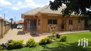 Three Bedroom House In Bukoto Kisaasi For Rent | Houses & Apartments For Rent for sale in Kampala