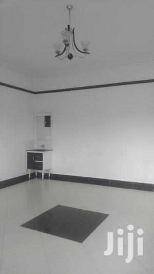Three Bedroom House In Namugongo Sonde For Rent   Houses & Apartments For Rent for sale in Kampala