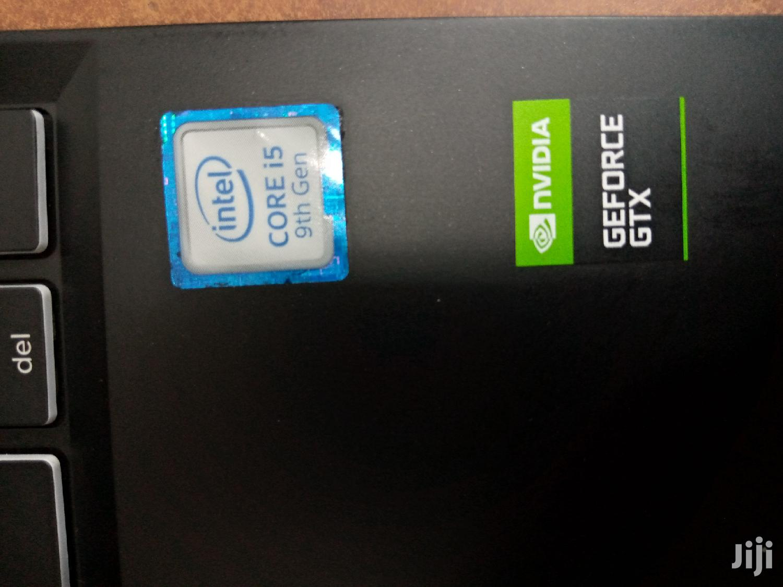 New Laptop HP Pavilion Power 15 16GB Intel Core I5 SSHD (Hybrid) 1T | Laptops & Computers for sale in Kampala, Uganda