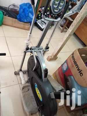 Cross Trainer   Sports Equipment for sale in Kampala